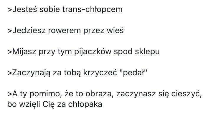 transchlopiec